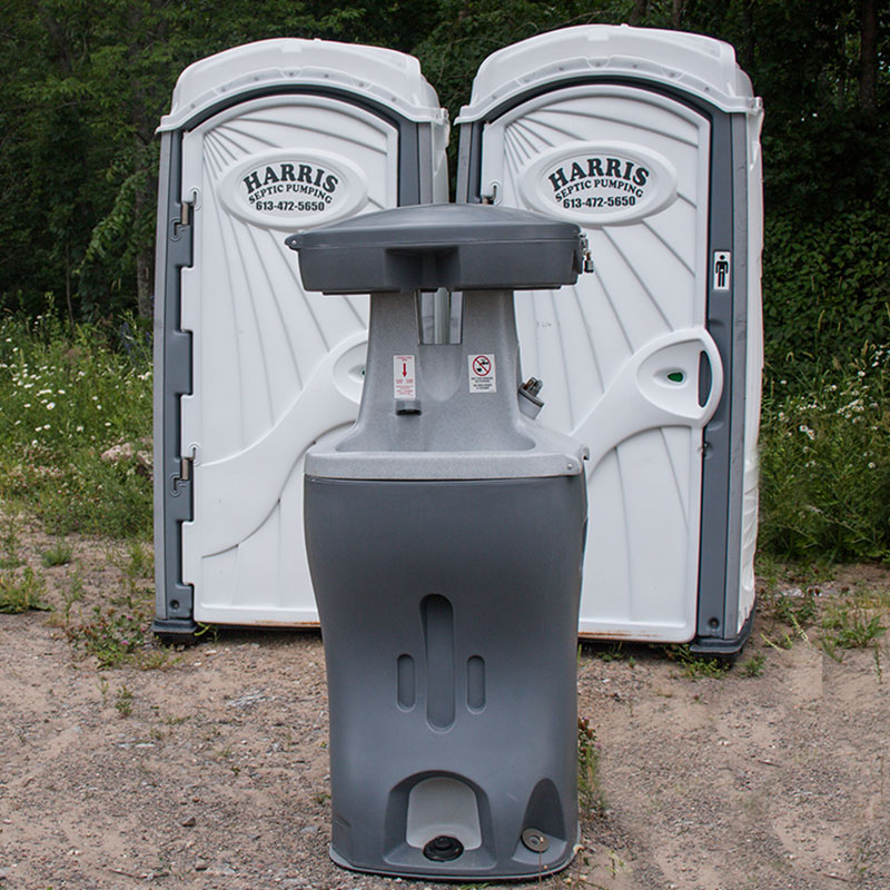 about-portable-toilet-rentals