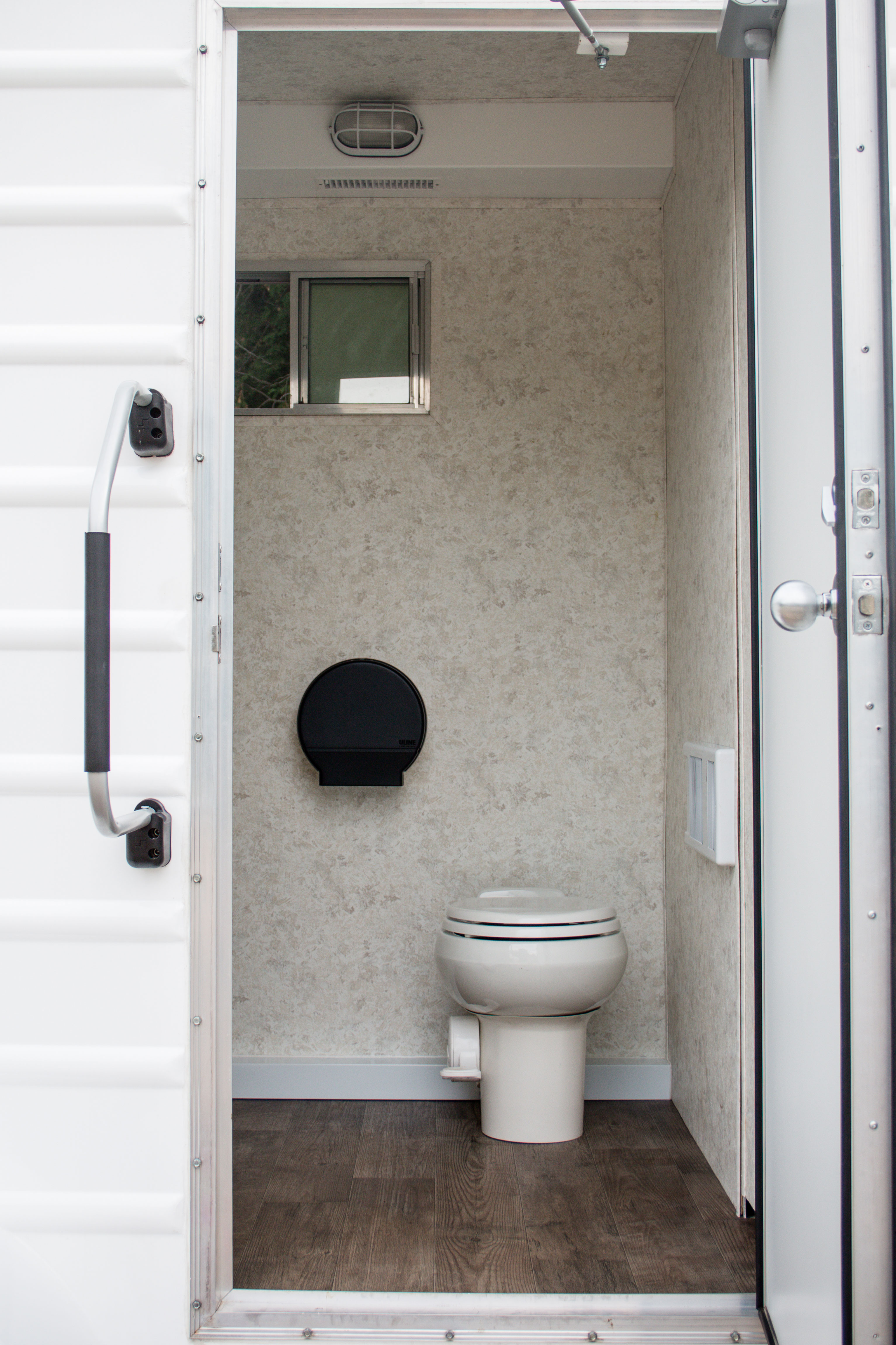 sss bathroom your facilites s trailer suburban trailers canton foot temporary portable ct service sanitation special occasion occasions luxurious for restrooms luxury
