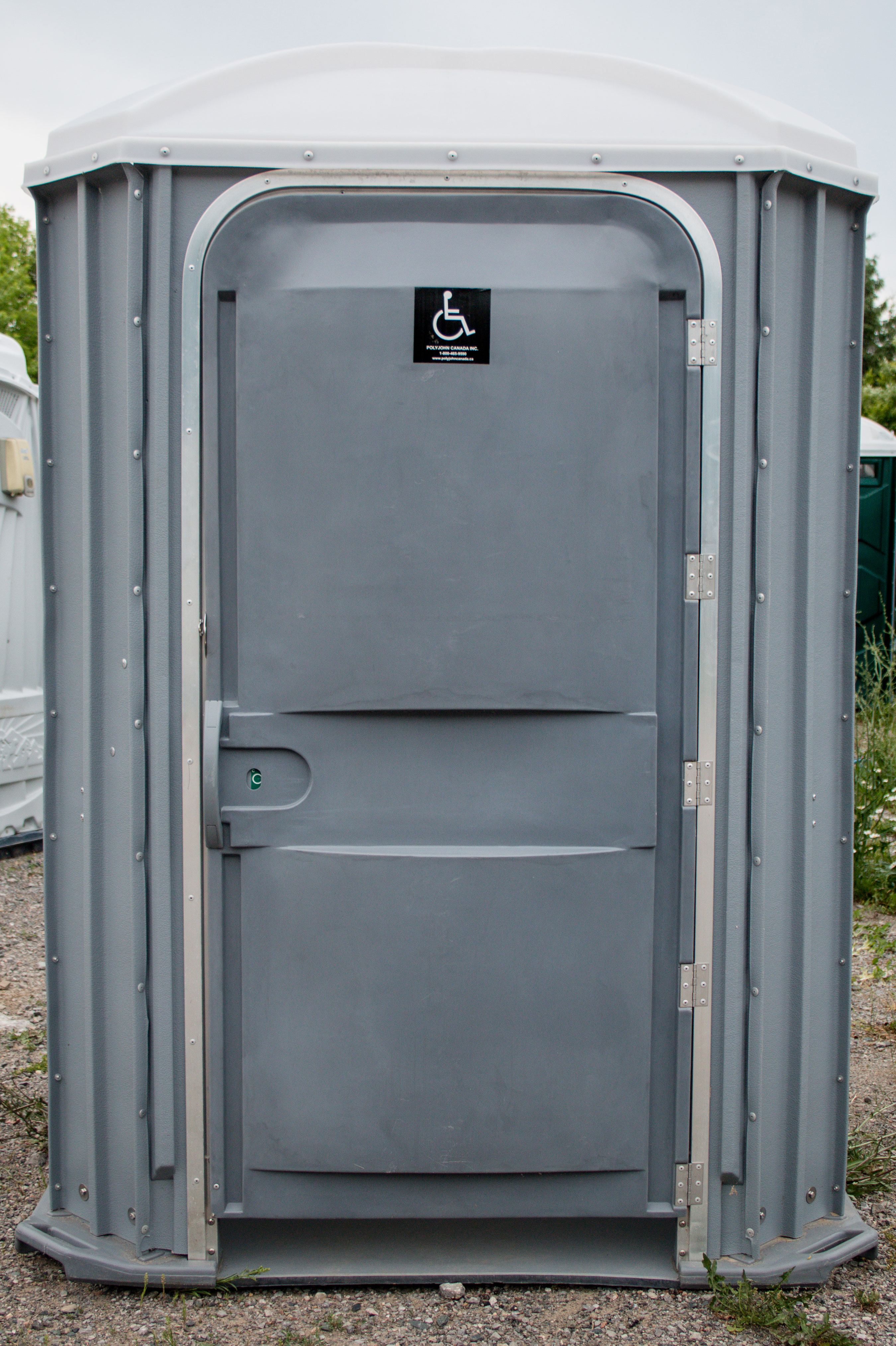 bright vibrant new showers sydney hire bathroom toilets portable for rent decals img a bathrooms