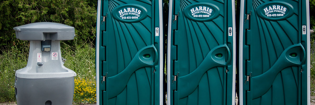 portable-toilet-rental