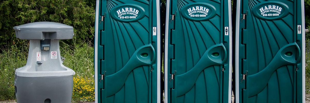 portable-toilet-rental