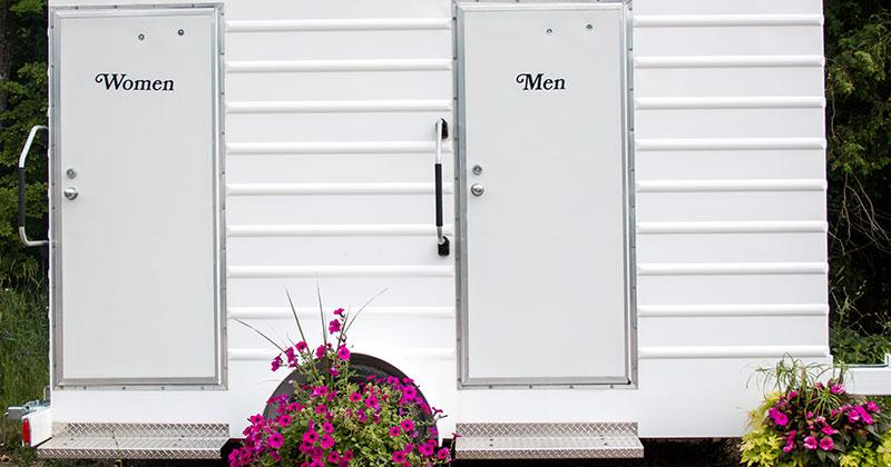 washroom-trailer